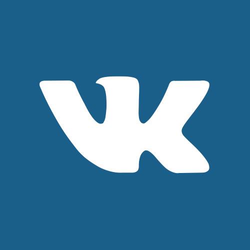 WPCWE × ПАША ТЕХНИК (из ВКонтакте)